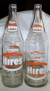 hires21