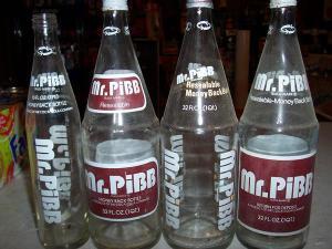 pibb2